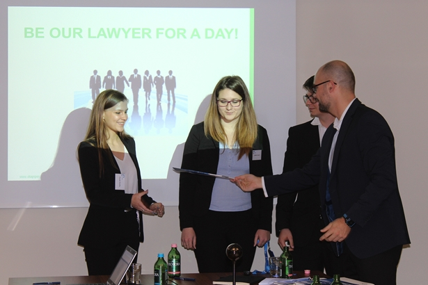 Lawyer for a day_5