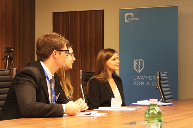 Lawyer for a day_3