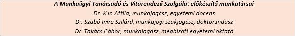 MTVSZ