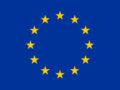 Új uniós szabályozás: regisztrálni kell a drónokat