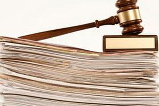bíróság_ítélet