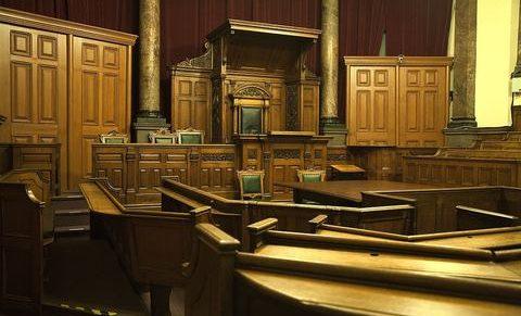 Változtak a járványügyi szabályok a bíróságokon
