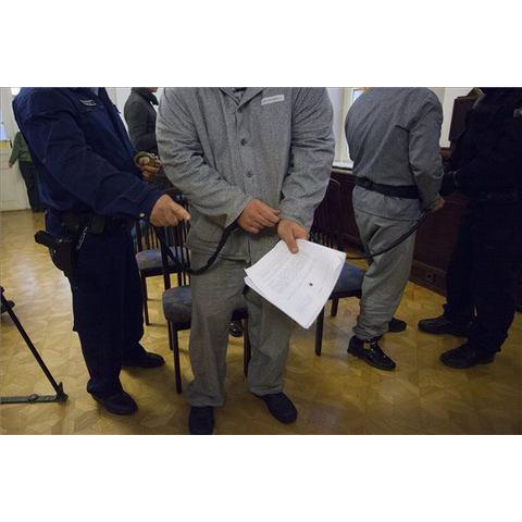 Az ügyvédi kártérítési felelősség – 3. rész