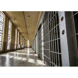 Börtön, rab, fogvatartott
