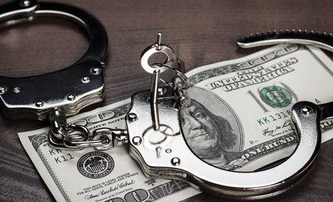 Felszólította a Bizottság Magyarországot a pénzmosási szabályok átültetésére