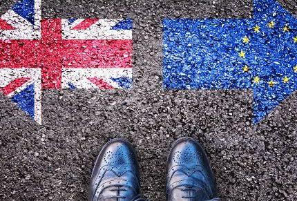 Miért áldozza fel az Egyesült Királyság az EU-val kötendő kereskedelmi megállapodást az állami támogatások oltárán?