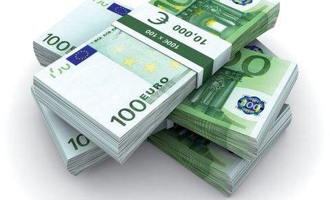 Az Európai Bizottság új Digitális pénzügyi csomagja