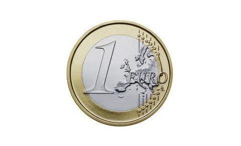 Az EUB a pénzérmékkel történő fizetés korlátozásáról