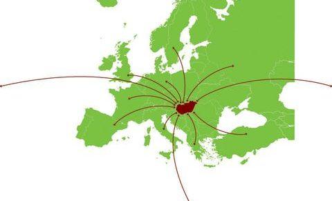 Reform előtt a Frontex – nagy kérdésekkel