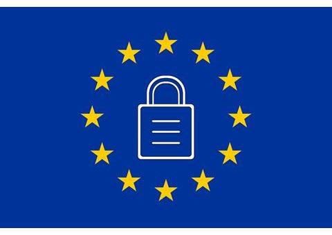 Európai Unió - GDPR