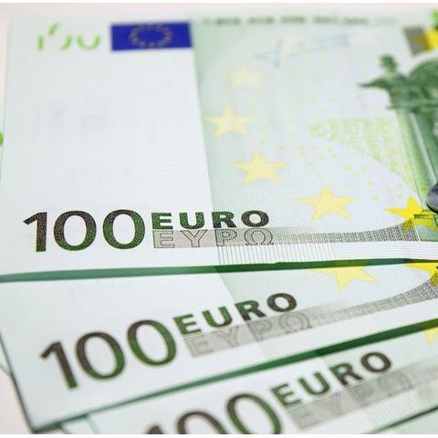 Európai Unió - euró