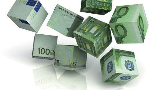 Gazdasági mentőcsomagról tárgyaltak az EU vezetői