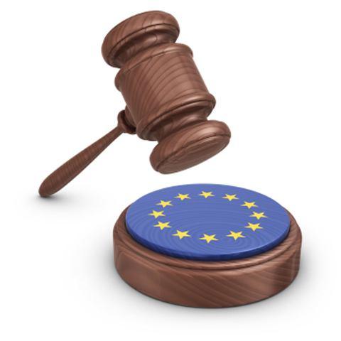 A röszkei tranzitzóna sérti az uniós jogot