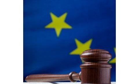 Uniós jogot sért a fordított adózást előíró magyar szabályozás idő előtti alkalmazása
