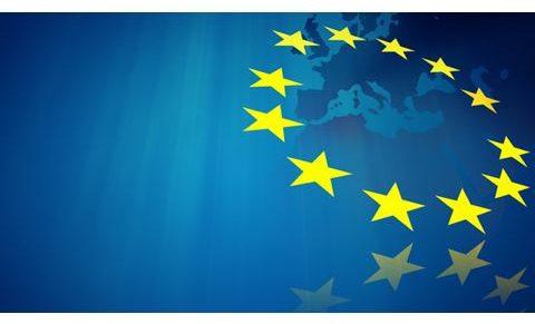 Aggódik a román igazságszolgáltatásért az EP