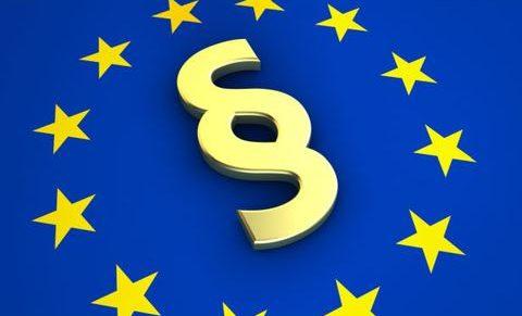Új EU szabályozás: jöhetnek a lekerekített orrú vezetőfülkés teherautók