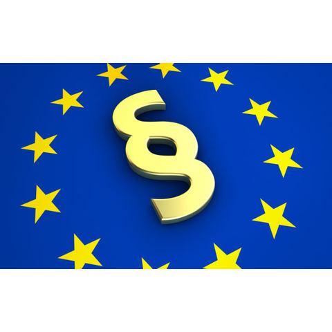 EUB-ítélet a termesztett kannabidiol forgalmazásáról
