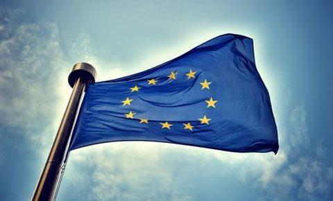 Elindult a kampányidőszak az Európai Parlamenti választásokra