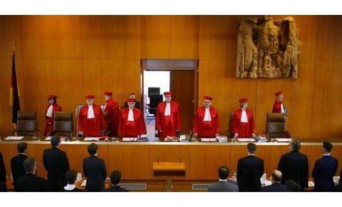Németország: A szólásszabadság legyűri a becsületsértést
