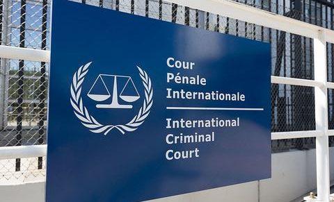 Palesztina jogosult a Nemzetközi Büntetőbírósághoz fordulni