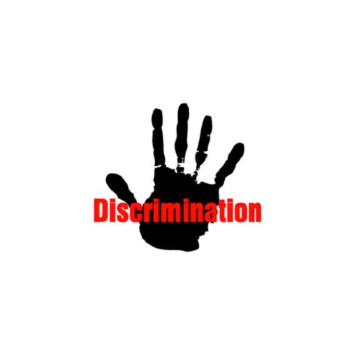 diszkrimináció
