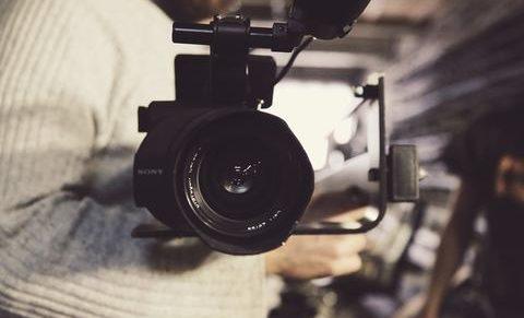 Biztonságosak a videókonferenciák?