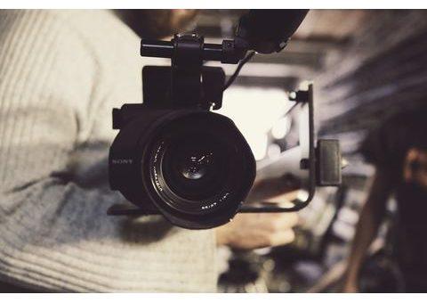 fényképező2