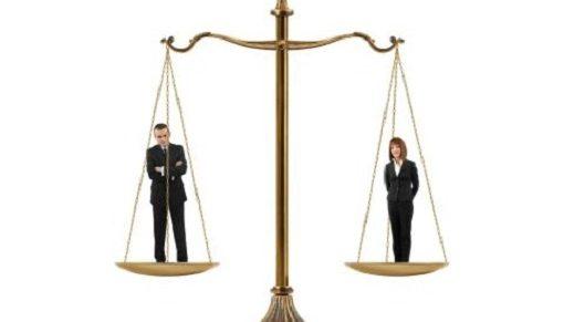 Az alapvető jogok biztosa veszi át az Egyenlő Bánásmód Hatóság feladatait