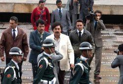 Pablo Escobar2