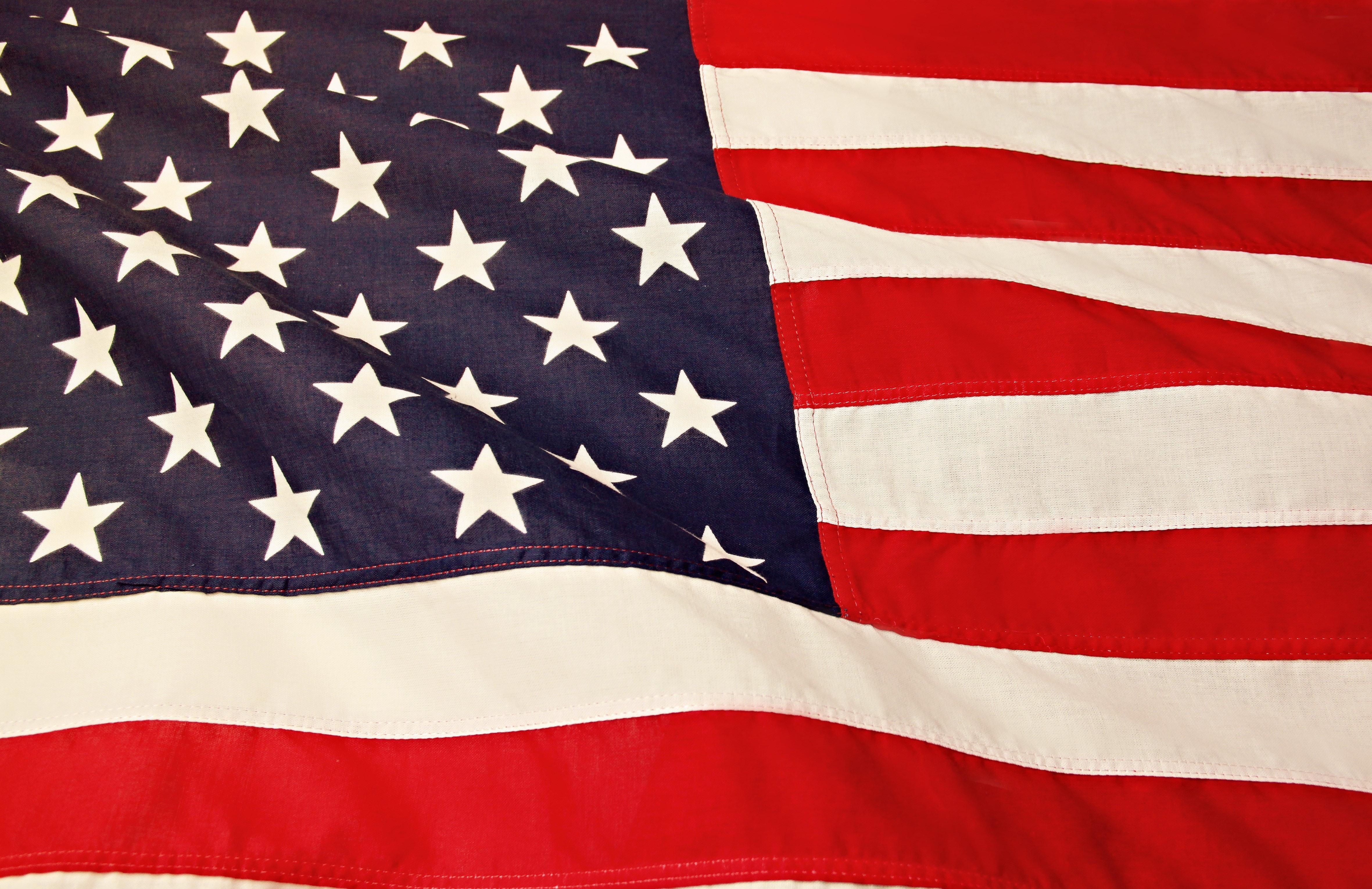 USA – Szövetségi államból államszövetség?