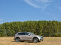 VW Touareg 3.0 V6 TDI Atmoshpere – A megtestesült nyugalom