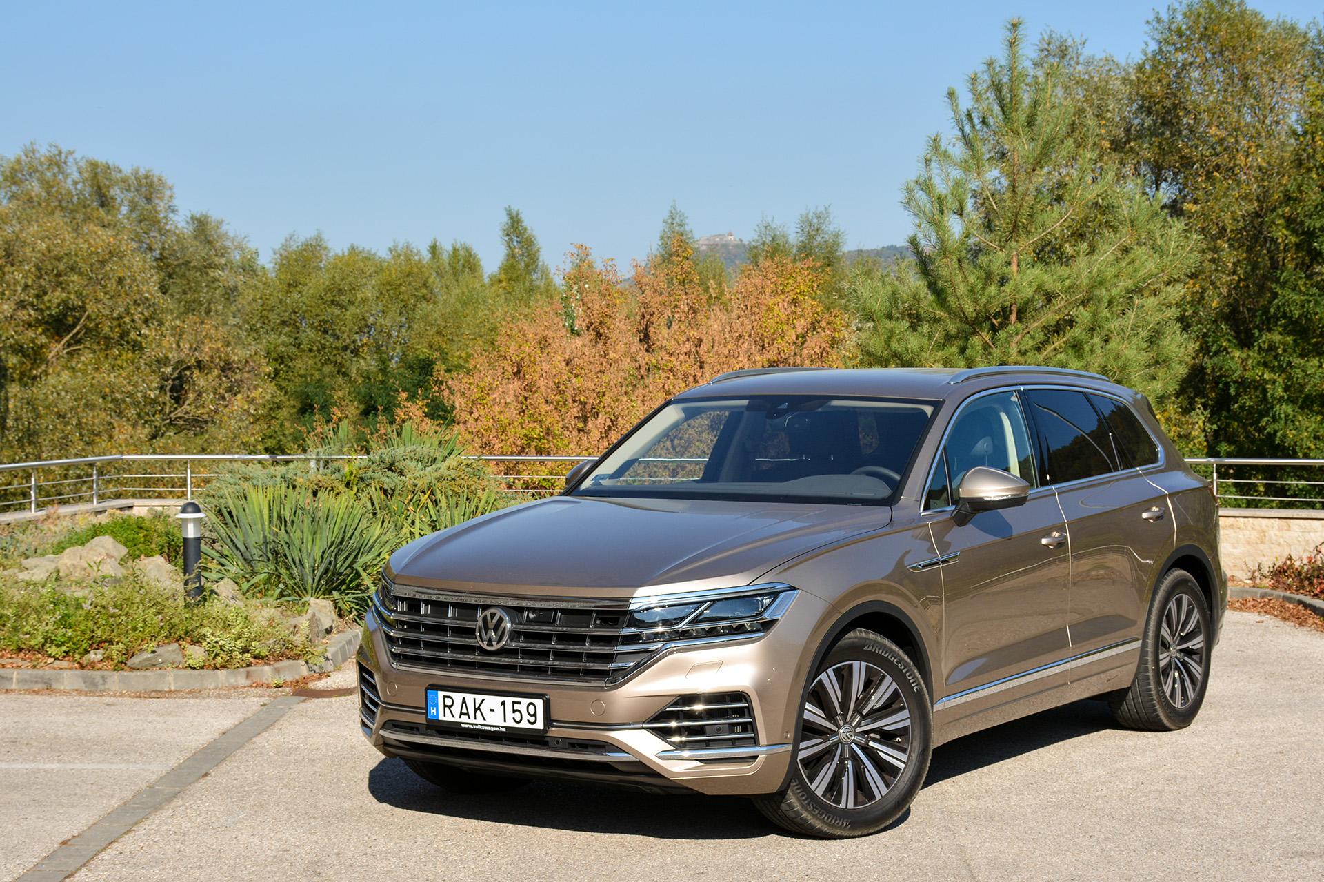Uniós joghatósági döntés a Volkswagen-botrány kapcsán