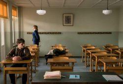 Osztályterem2