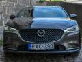Mazda 6 Sportkombi CD184 Takumi Plus – Arcra változott