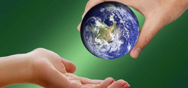 Fenntartható-e a világ?