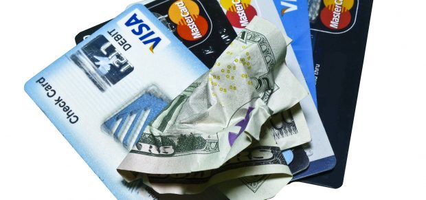 Elméleti megfontolások a joggyakorlat és a jogalkotás számára a kivitelezési szerződést biztosító bankgaranciával kapcsolatban