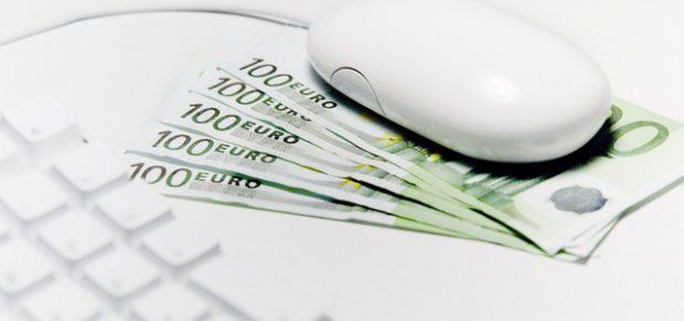 Deloitte: folyamatosan változik az e-kereskedelem szabályozása