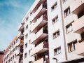 Kártalanítás jár az ingatlan használati jogáért