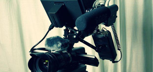 Meddig mehet el a sajtó? Tudósítás a büntetőeljárásról