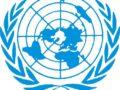 Az ENSZ migrációs csomagja