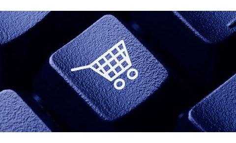 Felértékelődött a digitális fogyasztóvédelem szerepe