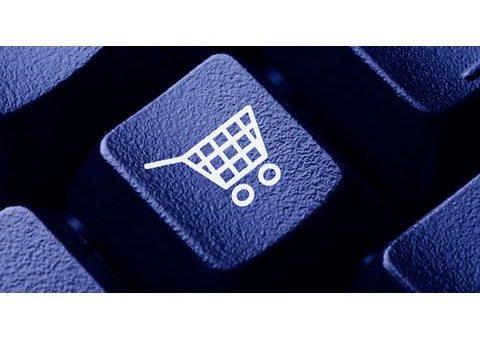 billentyű, vásárlás, kosár, webshop