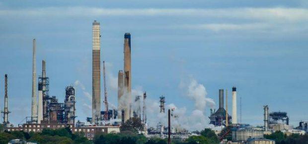 Legyen bűncselekmény a környezetszennyezés az EU-ban