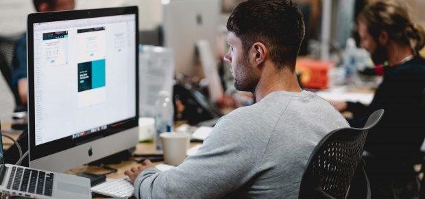 A részmunkaidős foglalkoztatás öt buktatója