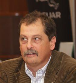 dr. Pál Lajos ügyvéd, munkajogász