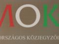 Jogszabályfigyelő 2019 – 14. hét