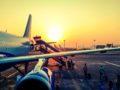 Emberi jogokat sértett a szmolenszki légikatasztrófa áldozatainak kihantolása
