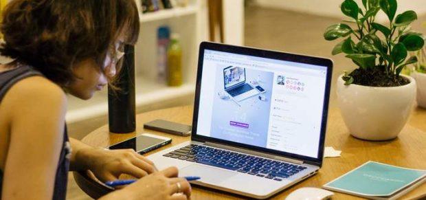 Elektronikus hírközlő eszközök a cégek életében