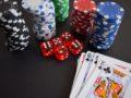 Az USA-ban élő pókerversenyen szerzett nyeremény nem szja köteles