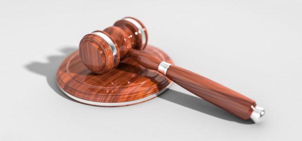 Áldozatvédelem a büntetőeljárásban (2. rész)